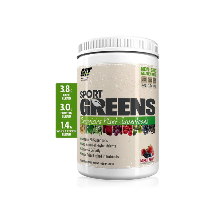 Shop 30SERV GAT SPORT GREENS Online | Whey King Supplements Philippines | Where To Buy 30SERV GAT SPORT GREENS Online Philippines