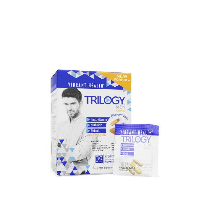 Shop TRILOGY MEN Online | Whey King Supplements Philippines | Where To Buy TRILOGY MEN Online Philippines