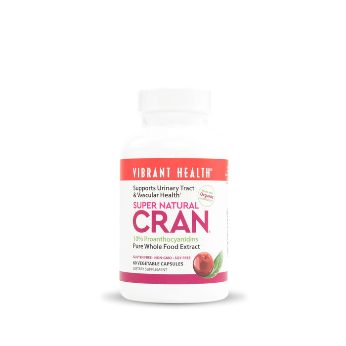 Shop SUPER NATURAL CRAN Online | Whey King Supplements Philippines | Where To Buy SUPER NATURAL CRAN Online Philippines