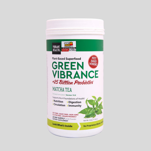 Shop 25SERV VIBRANT GREEN VIBRANCE - PLANT BASED SUPER FOOD Online | Whey King Supplements Philippines | Where To Buy 25SERV VIBRANT GREEN VIBRANCE - PLANT BASED SUPER FOOD Online Philippines