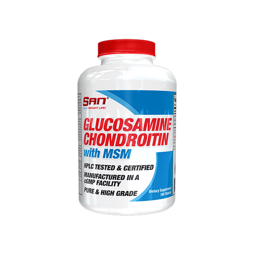Shop 90TABS SAN GLUCOSAMINE CHONDROITIN. Online | Whey King Supplements Philippines | Where To Buy 90TABS SAN GLUCOSAMINE CHONDROITIN. Online Philippines