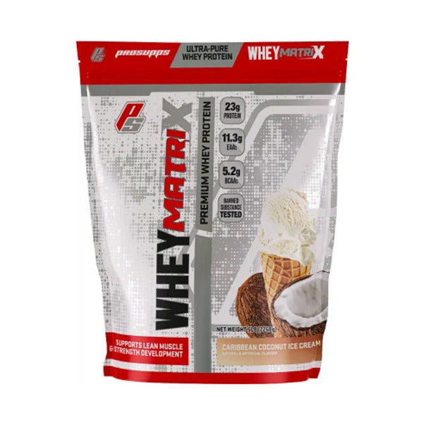Shop PS WHEY MATRIX Online | Whey King Supplements Philippines | Where To Buy PS WHEY MATRIX Online Philippines
