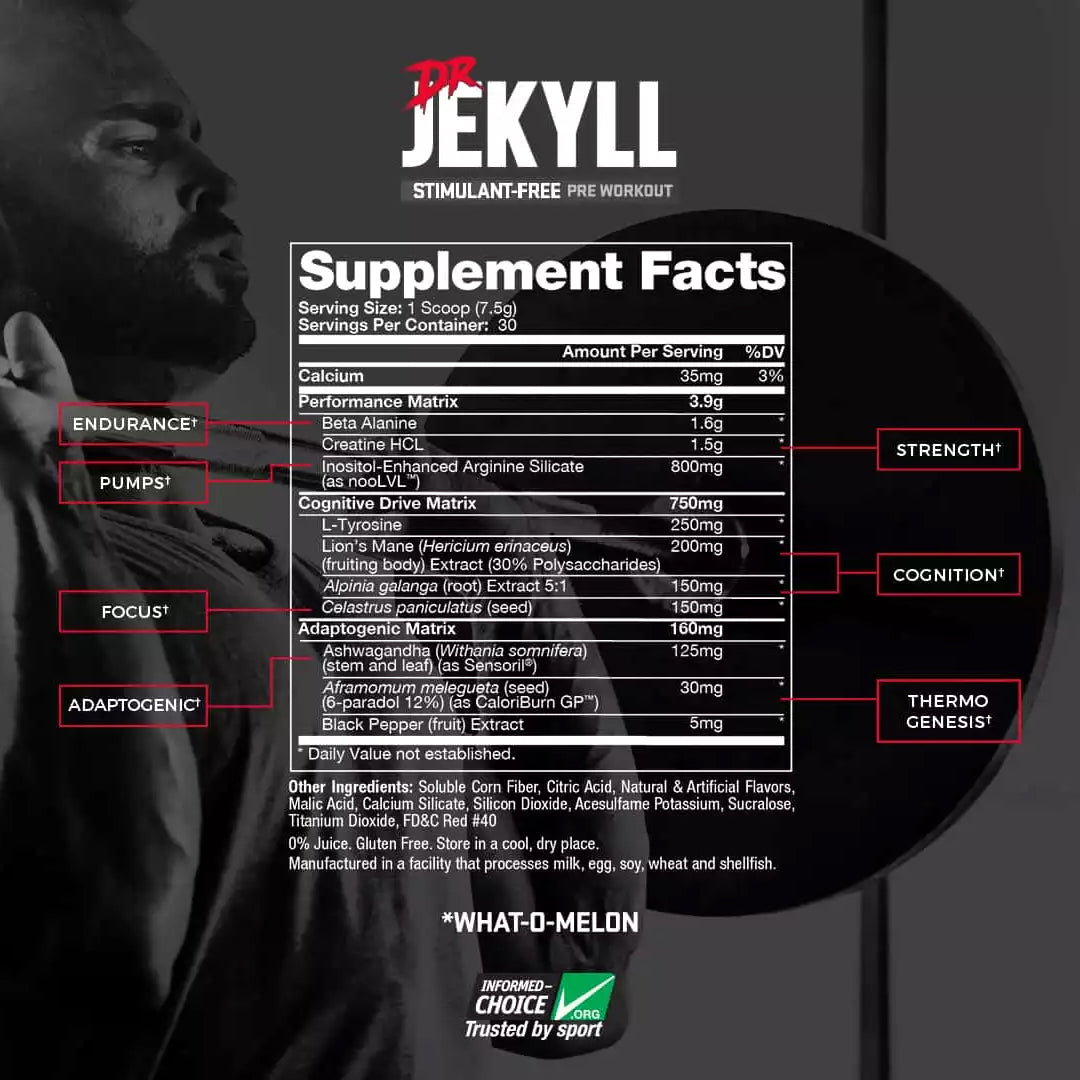 Shop 30SERV DR. JEKYLL STIMULANT-FREE Online | Whey King Supplements Philippines | Where To Buy 30SERV DR. JEKYLL STIMULANT-FREE Online Philippines