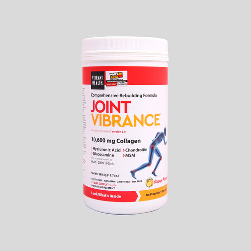 Shop 21SERV JOINT VIBRANCE Online | Whey King Supplements Philippines | Where To Buy 21SERV JOINT VIBRANCE Online Philippines