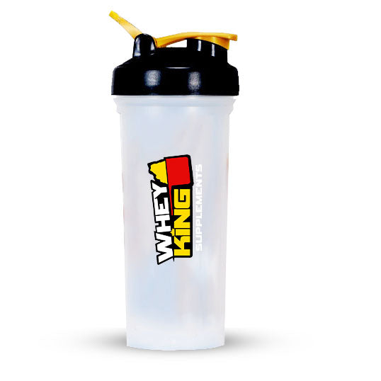 Shop WHEYKING SHAKER 090 Online | Whey King Supplements Philippines | Where To Buy WHEYKING SHAKER 090 Online Philippines