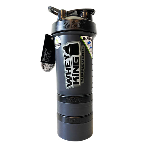 Shop WHEY KING BLENDER BOTTLE PROSTAK Online | Whey King Supplements Philippines | Where To Buy WHEY KING BLENDER BOTTLE PROSTAK Online Philippines
