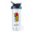 Shop WHEYKING BLENDER BOTTLE PRO32 CLEAR Online | Whey King Supplements Philippines | Where To Buy WHEYKING BLENDER BOTTLE PRO32 CLEAR Online Philippines