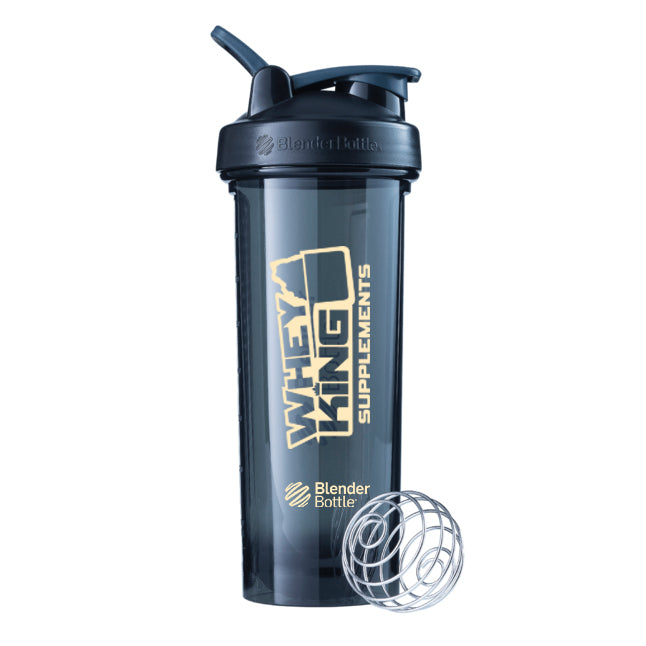 Shop WHEYKING BLENDER BOTTLE PRO32 STEALTH BLACK Online | Whey King Supplements Philippines | Where To Buy WHEYKING BLENDER BOTTLE PRO32 STEALTH BLACK Online Philippines