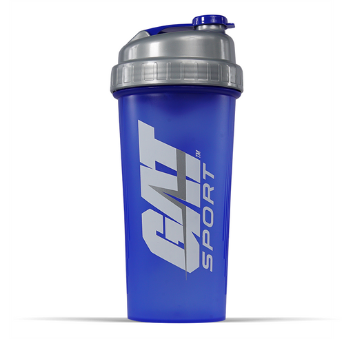 Shop GAT MERCH SHAKER Online | Whey King Supplements Philippines | Where To Buy GAT MERCH SHAKER Online Philippines