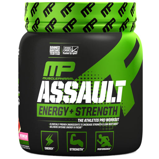 Shop MP ASSAULT PRE-WORKOUT Online | Whey King Supplements Philippines | Where To Buy MP ASSAULT PRE-WORKOUT Online Philippines