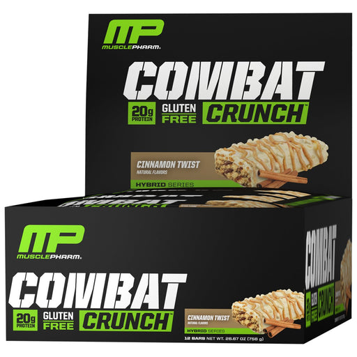 Shop MP COMBAT CRUNCH Online | Whey King Supplements Philippines | Where To Buy MP COMBAT CRUNCH Online Philippines