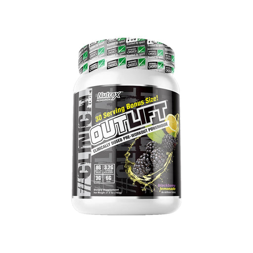 Shop 20SERV NUTREX OUTLIFT Online | Whey King Supplements Philippines | Where To Buy 20SERV NUTREX OUTLIFT Online Philippines