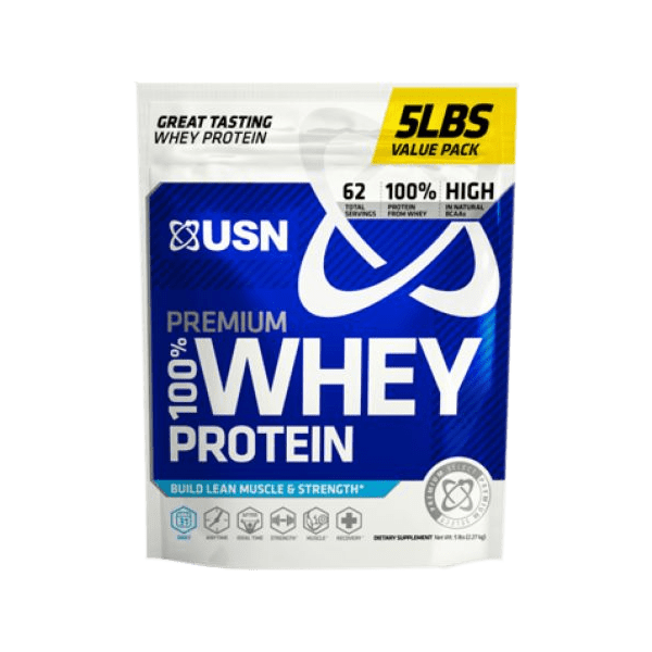 Shop 5LBS USN PREMIUM WHEY + PROTEIN Online | Whey King Supplements Philippines | Where To Buy 5LBS USN PREMIUM WHEY + PROTEIN Online Philippines