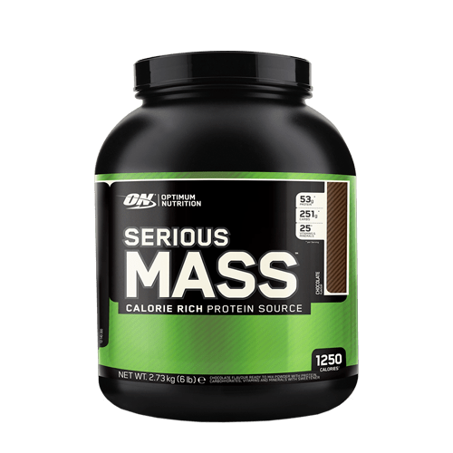 Shop 6LBS ON SERIOUS MASS Online | Whey King Supplements Philippines | Where To Buy 6LBS ON SERIOUS MASS Online Philippines