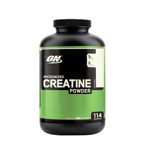 Shop OPTIMUM NUTRITION CREATINE POWDER. Online | Whey King Supplements Philippines | Where To Buy OPTIMUM NUTRITION CREATINE POWDER. Online Philippines
