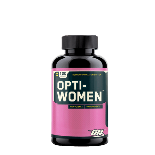 Shop 120CAPS ON OPTI-WOMEN. Online | Whey King Supplements Philippines | Where To Buy 120CAPS ON OPTI-WOMEN. Online Philippines