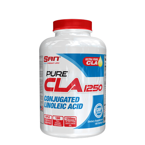 Shop 180SG SAN PURE CLA. Online | Whey King Supplements Philippines | Where To Buy 180SG SAN PURE CLA. Online Philippines