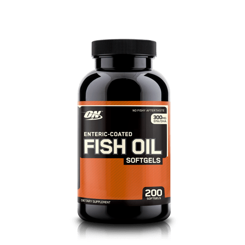 Shop 200SG ON FISH OIL. Online | Whey King Supplements Philippines | Where To Buy 200SG ON FISH OIL. Online Philippines