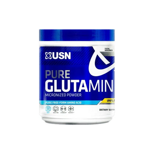 Shop 300G USN PURE GLUTAMINE UNFLAVORED. Online | Whey King Supplements Philippines | Where To Buy 300G USN PURE GLUTAMINE UNFLAVORED. Online Philippines