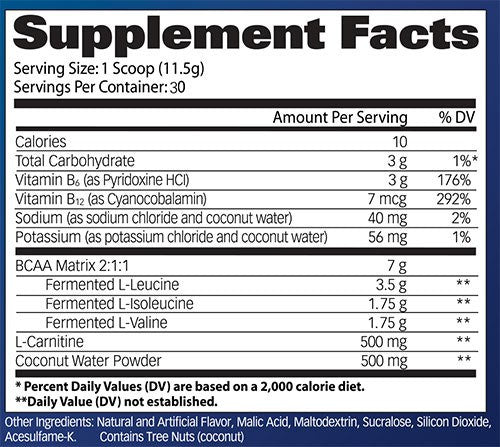 Shop 30SERV GAT FLEX BCAA Online | Whey King Supplements Philippines | Where To Buy 30SERV GAT FLEX BCAA Online Philippines