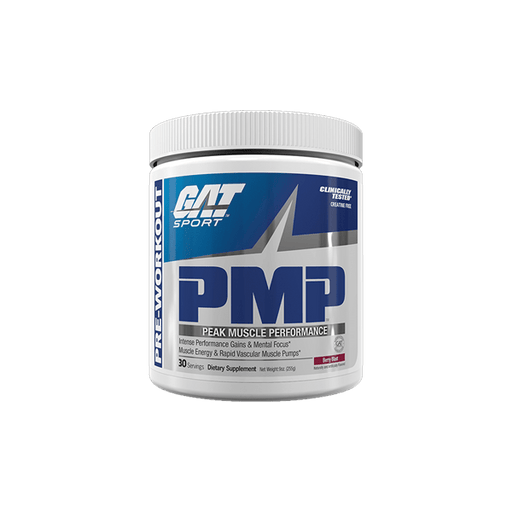 Shop 30SERV GAT PMP Online | Whey King Supplements Philippines | Where To Buy 30SERV GAT PMP Online Philippines