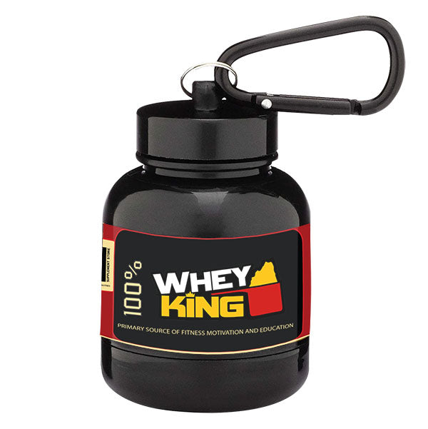 Shop WHEY KING LIMITED KEY CHAIN SCOOPER Online | Whey King Supplements Philippines | Where To Buy WHEY KING LIMITED KEY CHAIN SCOOPER Online Philippines