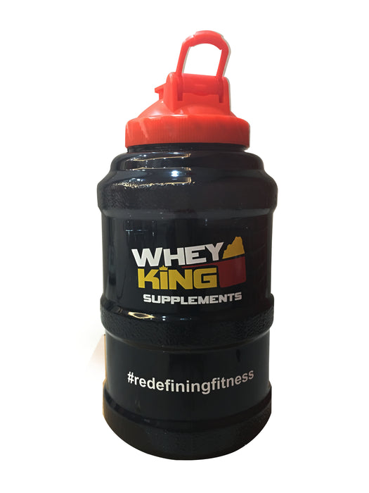 Shop WHEY KING MEGA JUG Online | Whey King Supplements Philippines | Where To Buy WHEY KING MEGA JUG Online Philippines