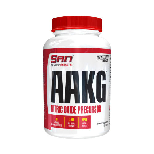Shop SAN AAKG NITRIC OXIDE PRECURSOR Online | Whey King Supplements Philippines | Where To Buy SAN AAKG NITRIC OXIDE PRECURSOR Online Philippines