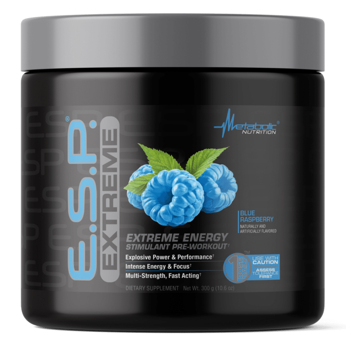 Shop 30SERV ESP EXTREME Online | Whey King Supplements Philippines | Where To Buy 30SERV ESP EXTREME Online Philippines