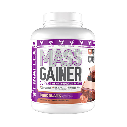 Shop SUPER MASS GAINER - 6LBS Online | Whey King Supplements Philippines | Where To Buy SUPER MASS GAINER - 6LBS Online Philippines