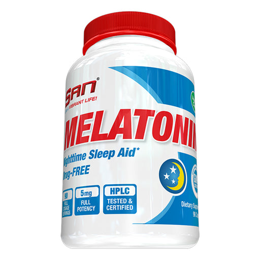 Shop SAN MELATONIN Online | Whey King Supplements Philippines | Where To Buy SAN MELATONIN Online Philippines