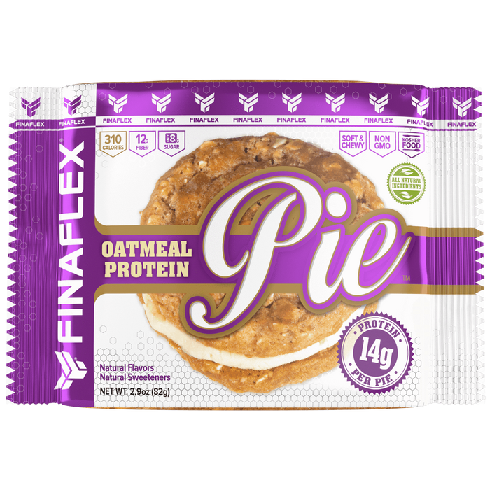 Shop OATMEAL PIE Online | Whey King Supplements Philippines | Where To Buy OATMEAL PIE Online Philippines