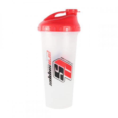 Shop PRO SUPPS SHAKER Online | Whey King Supplements Philippines | Where To Buy PRO SUPPS SHAKER Online Philippines