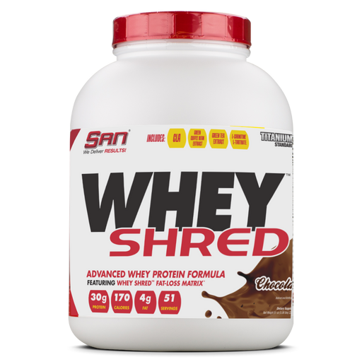 Shop 5LBS SAN WHEY SHRED Online | Whey King Supplements Philippines | Where To Buy 5LBS SAN WHEY SHRED Online Philippines
