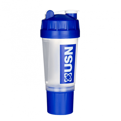 Shop USN TORNADO SHAKER. Online | Whey King Supplements Philippines | Where To Buy USN TORNADO SHAKER. Online Philippines