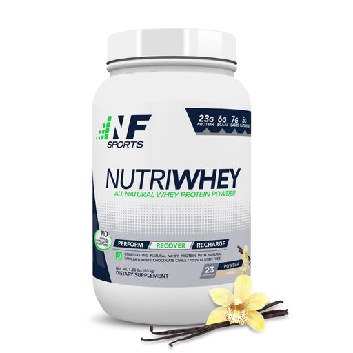 Shop NFS NUTRI WHEY Online | Whey King Supplements Philippines | Where To Buy NFS NUTRI WHEY Online Philippines