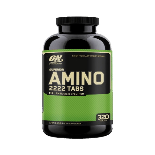 Shop 320TABS ON AMINO 2222. Online | Whey King Supplements Philippines | Where To Buy 320TABS ON AMINO 2222. Online Philippines