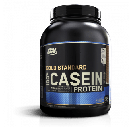 Shop 4LBS OPTIMUM NUTRITION GOLD STANDARD CASEIN Online | Whey King Supplements Philippines | Where To Buy 4LBS OPTIMUM NUTRITION GOLD STANDARD CASEIN Online Philippines