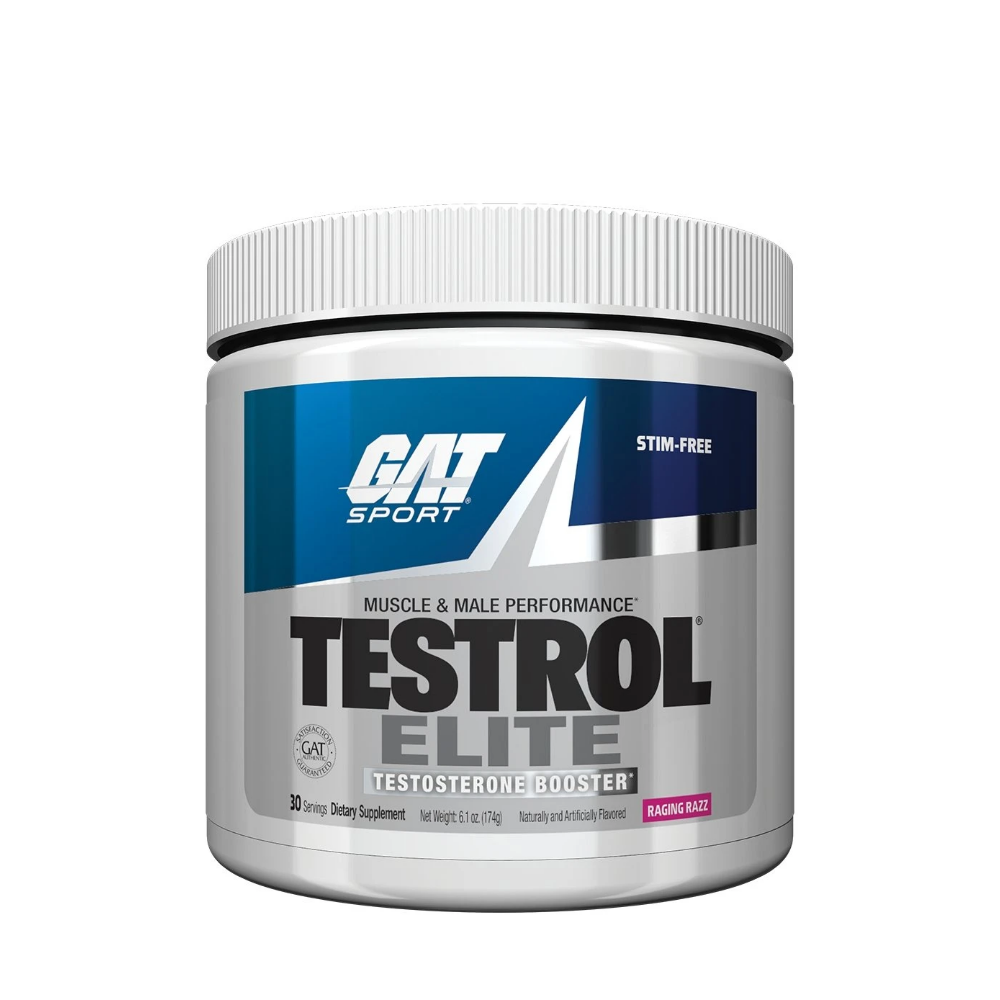 Shop 30SERV GAT TESTROL ELITE Online | Whey King Supplements Philippines | Where To Buy 30SERV GAT TESTROL ELITE Online Philippines