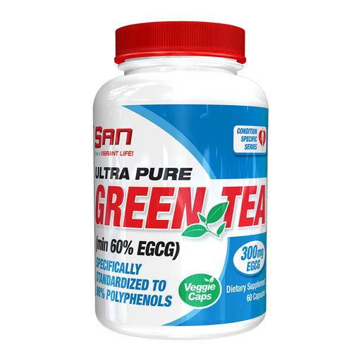 Shop SAN ULTRA PURE GREEN TEA Online | Whey King Supplements Philippines | Where To Buy SAN ULTRA PURE GREEN TEA Online Philippines