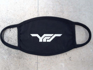 Exclusive YFS Face Mask