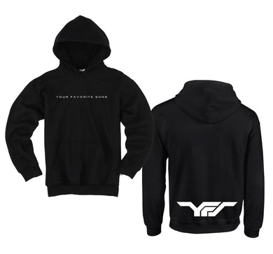 Official YFS Merch - Hoodie