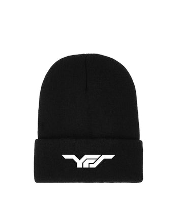 Official YFS Merch - Beanie