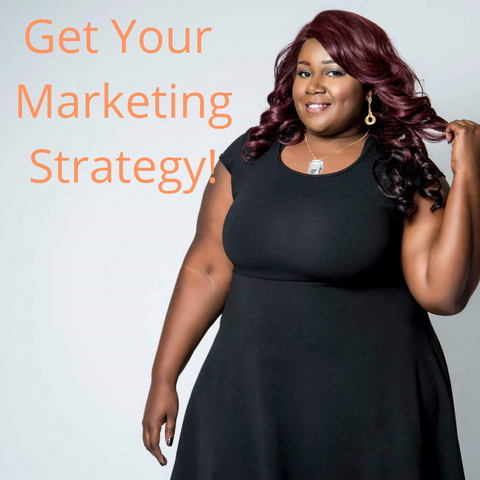 90 Day Marketing Strategy