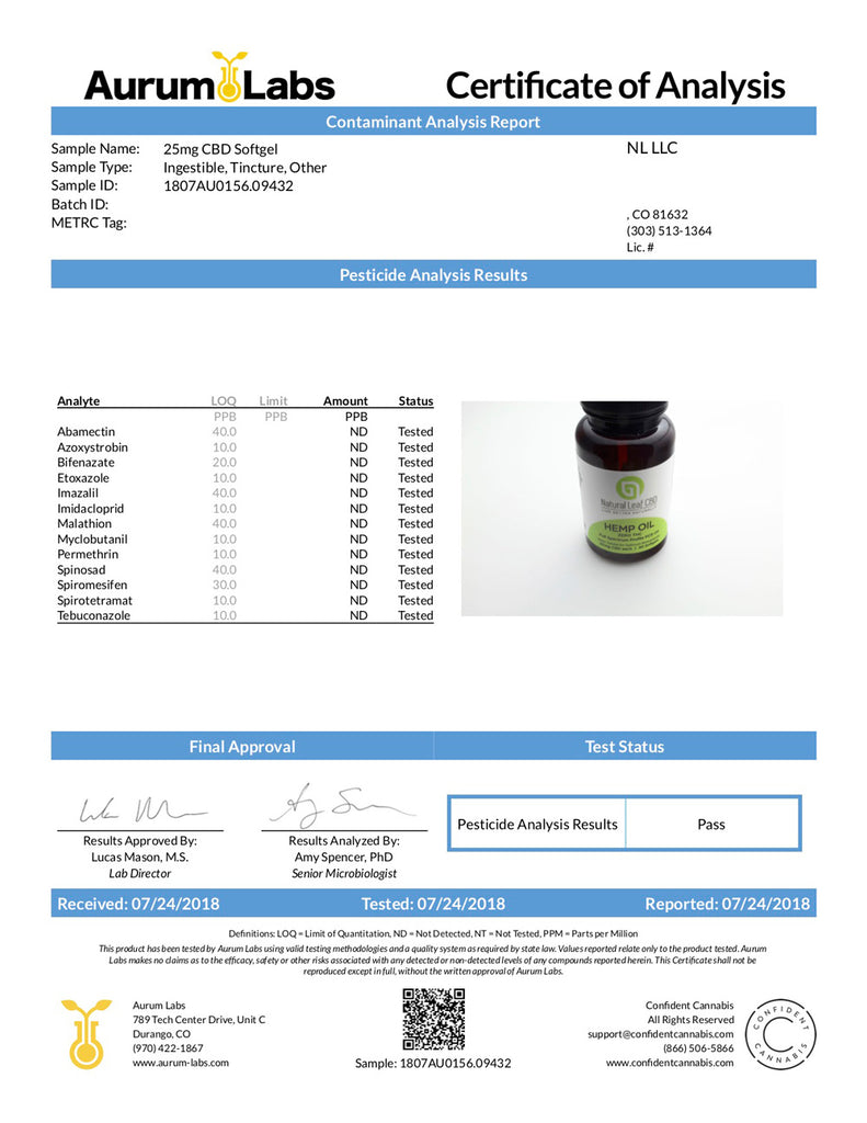 natural-leaf-cbd-lab-report-softgel