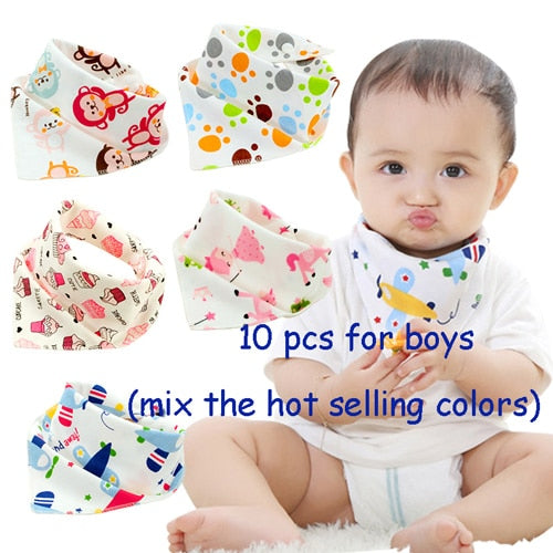 64930475b478 Products - Baby Spot