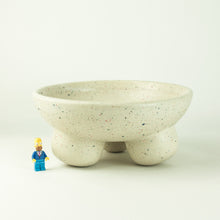Load image into Gallery viewer, GORDO BOWL