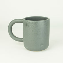 Load image into Gallery viewer, GROS MUG GREY