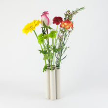 Load image into Gallery viewer, BARREL vase
