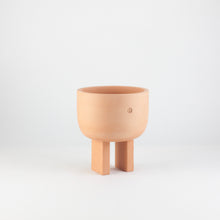 Load image into Gallery viewer, GETA PLANTER / Large